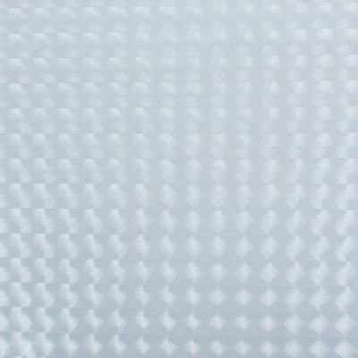 416-226 Пленка на стекло статическая в рулоне, 2 дизайна, 45х200см, ПВХ