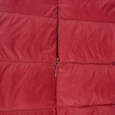 354-141 Ультралегкая куртка с пуховым наполнителем, 280 грамм, S/M, L/XL, 2XL/3XL