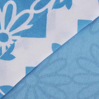 421-260 PROVANCE Цветные сны Комплект пост белья 1,5 (4пр.), полисатин, ПЭ, 80 гр/м, 4 дизайна