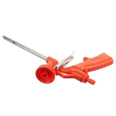 684-043 ЕРМАК Пистолет для монтажной пены, эконом