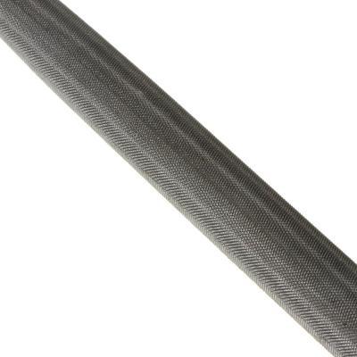 645-208 ЕРМАК Набор напильников 200мм 4шт(кругл.,полукругл.,трёхгранный,плоск.),пластик.двухкомпонент. ручка