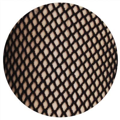 048-029 GALANTE Колготки мелкая сетка, 85% полиамид, 15% эластан, единый размер, 2 цвета