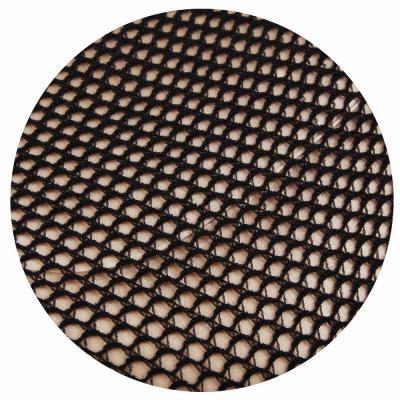 019-091 GALANTE Носки мелкая сетка, 85% полиамид, 15% эластан, единый размер