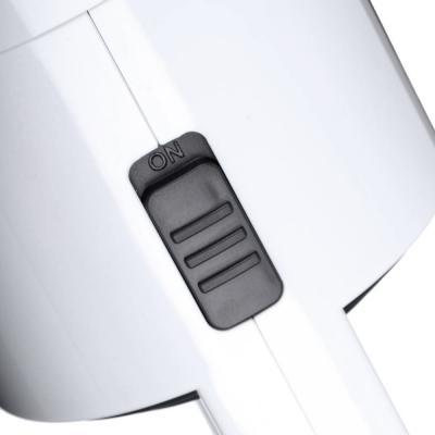 784-009 NG Пылесос автомобильный, 150Вт, 2 насадки, сухая и влажная уборка, провод 3м, 12В