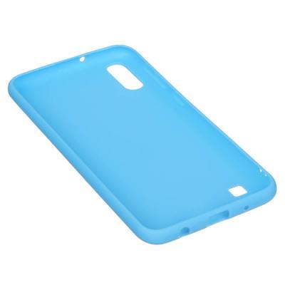 470-085 FORZA Чехол для мобильного телефона, цветной TPU