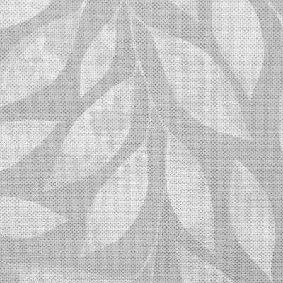 457-514 VETTA Санремо Чехол для одежды, 60х137см, спанбонд, ПЕВА, 2 дизайна