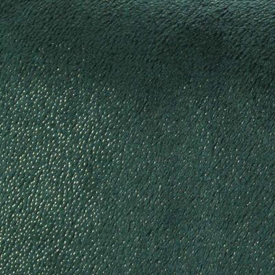488-023 PROVANCE Рождество Подушка с фольгированным принтом, 100% полиэстер, 40х40см