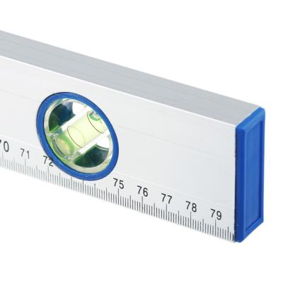 659-152 РОКОТ Уровень строительный 800 мм