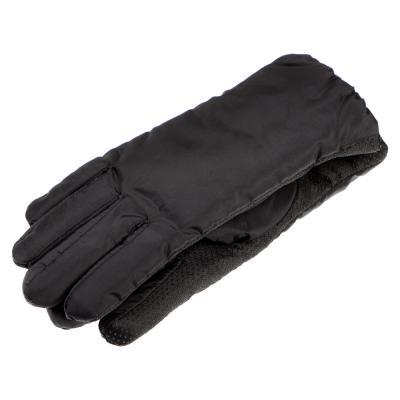 363-225 Перчатки женские горнолыжные, р-р 20, 100% полиэстер, 3 цвета, ПВ20-27