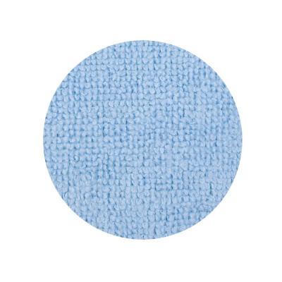 728-014 NEW GALAXYСалфетка измикрофибры, 50х70см, King size