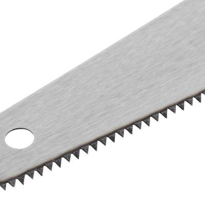 663-133 РОКОТ Ножовка по дереву 450мм