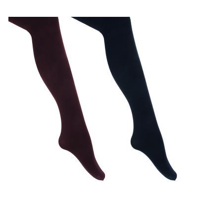 048-032 GALANTE Колготки капроновые 100 DEN матовые цветные, 85% полиамид, 15%эластан, р-р 1/2,3/4, 2 цвета