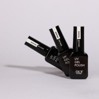 017-002 Бескислотный праймер для гель-лака OLYSTYLE, 10 мл
