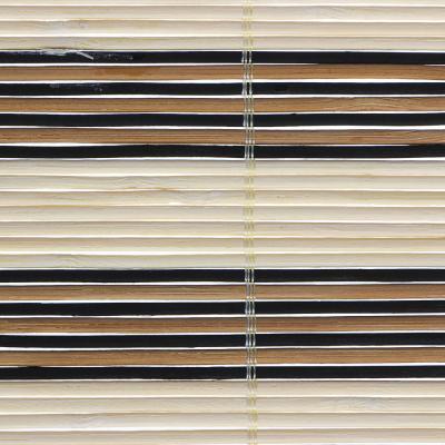"890-334 Салфетка бамбук, 45х30см, ""Практик"", 2 цвета"