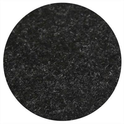 466-336 Коврик придверный, полиэфир, 38x50см