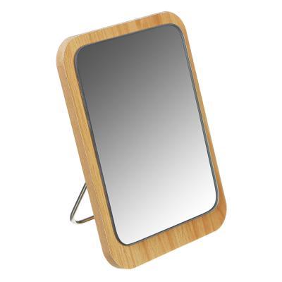 301-245 Зеркало настольное ЮниLook, 3 дизайна