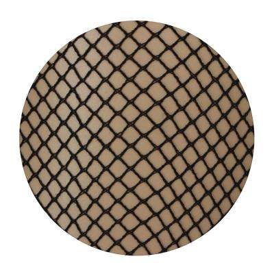 048-036 GALANTE Колготки женские в сетку, 87% полиамид, 13%эластан, р-р 1/2,3/4, 2 цвета