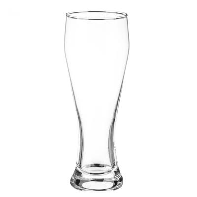878-444 PASABAHCE Стакан для пива ПАБ, 415 мл, стекло 42116SLB