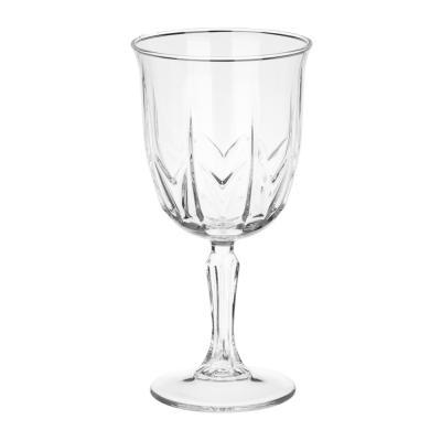 """878-462 PASABAHCE Набор бокалов 6шт для вина """"Karat"""", 335мл, 440148B"""