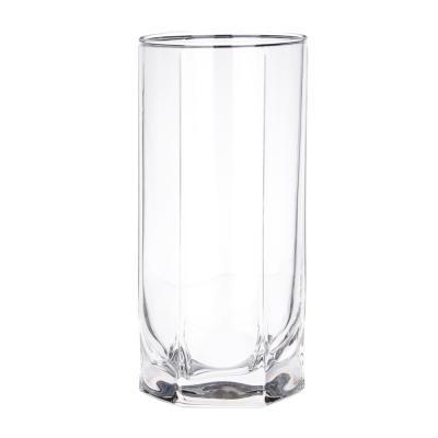 878-464 PASABAHCE Набор стаканов 6шт, 290мл Танго, 42942BFD
