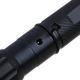 328-125 ЧИНГИСХАН Фонарь металлический XP-E LED, 3xAAA, алюминий, 15,5x3 см - 4