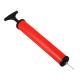"""133-014 Насос для мячей 12"""" дюймов с иглой в комплекте"""
