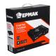 333-138 Плитка газовая ЧИНГИСХАН к баллону с цанговым захватом портативная с переходником, 34х26х9см - 8