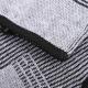 191-010 Комплект суппортов на голеностоп 2 шт, 58% нейлон, 35% латекс, 7% полиэстер, SILAPRO - 3