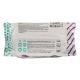 318-021 Салфетки влажные ZALA/Aqua Viva, 72шт/70шт арт.24200/24100/26100/24500 - 2