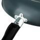 846-310 Сковорода d.20 см SATOSHI Клио, антипригарное покрытие - 5