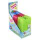 118-092 Хладоаккумулятор 400г, пластик