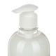 952-062 Крем-мыло жидкое AURA Антибактериальное , 500мл КК/ 8 07378/2629 - 1