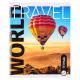 524-190 Тетрадь общая ClipStudio 48 листов в клетку, 10 дизайнов - 7