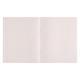 524-190 Тетрадь общая ClipStudio 48 листов в клетку, 10 дизайнов - 8