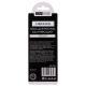 330-253 Тушь для ресниц удлиняющая черная, 2,7 мл, ЮниLook ТР-19 - 7