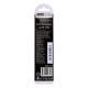 330-275 Карандаш для губ ЮниLook, 1,7 г, 4 тона - 8