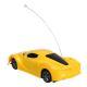 293-026 ИГРОЛЕНД машинка на радиоуправлении, 1:24, 1-канальный пульт, 14х8х3,5см, 2 цвета - 4