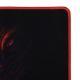 405-019 FORZA Коврик игровой, 230x200x2.5мм, с рисунком, полиэстер - 2